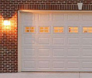Blog | Garage Door Repair New Canaan, CT