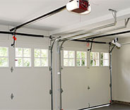 Openers | Garage Door Repair New Canaan, CT