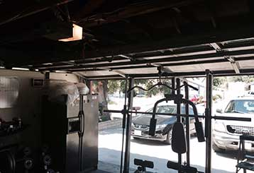 Garage Door Maintenance | Garage Door Repair New Canaan, CT