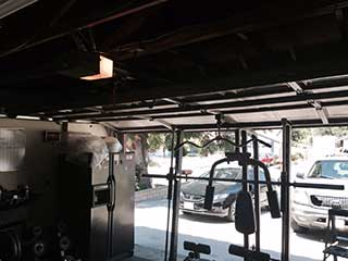 Garage Door Maintenance Service | Garage Door Repair New Canaan, CT