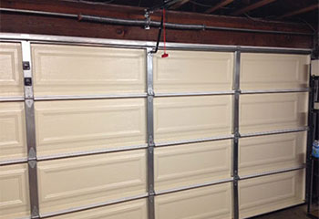 New Garage Door Installation in North Stamford | Garage Door Repair New Canaan, CT
