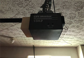 Garage Door Opener Lowes | Garage Door Repair New Canaan