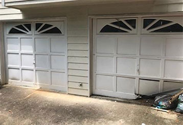 Garage Door Repair | Garage Door Repair New Canaan, CT