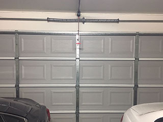 Garage Door Spring Service | Garage Door Repair New Canaan, CT